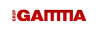 logo_gamma