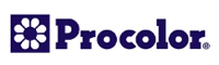 logo_procolor