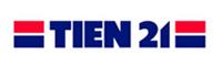 logo_tien21