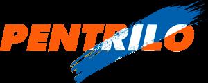Logo pentrilo