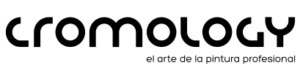 logo-cromology