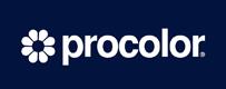 logo procolor