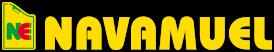 logo_navamuel