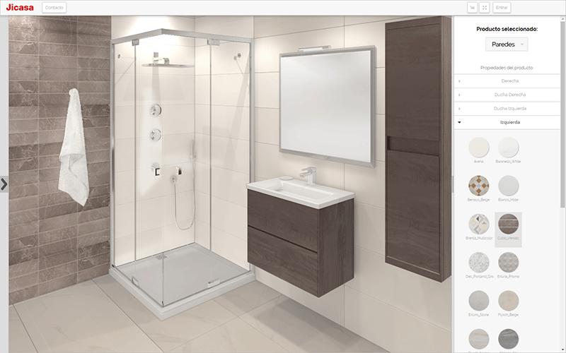 simulador-reforma-baños
