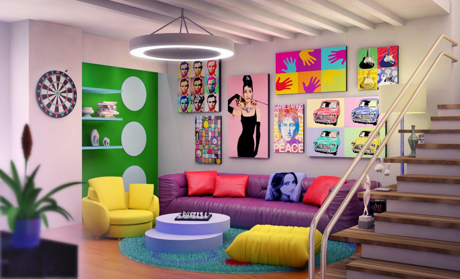 9 Ideas Archivos Jicasa # Muebles De Bano Jicasa